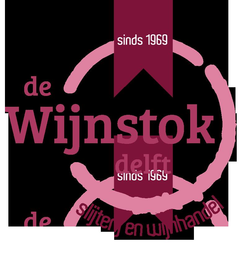 Slijterij en Wijnhandel De Wijnstok Delft