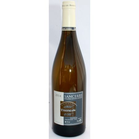sancerre-wit