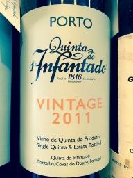 quinta-vintage